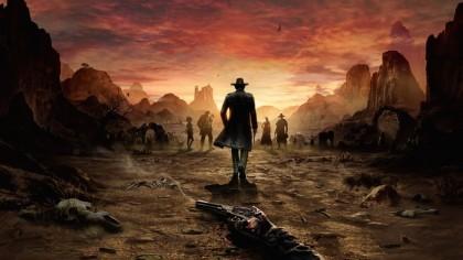 Desperados III игра