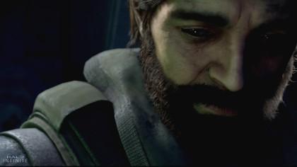 Разработчик Halo: Infinite ответил на критику игроков