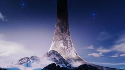 игра Halo: Infinite
