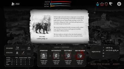 The Executioner игра
