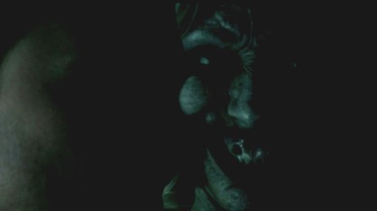 The Dark Picture: Man of Medan игра
