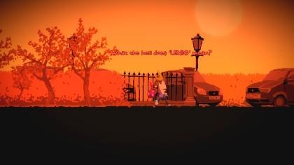 Скриншоты Lair of the Clockwork God