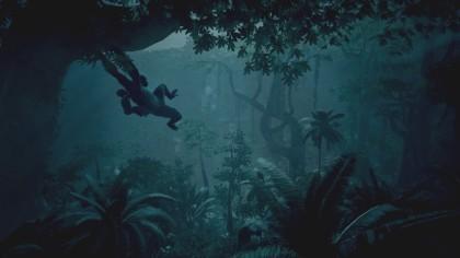 Ancestors: The Humankind Odyssey игра