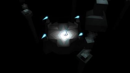 The Last Aura игра