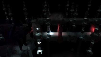 Скриншоты The Last Aura