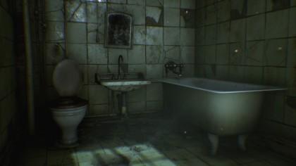 Скриншоты Silver Chains