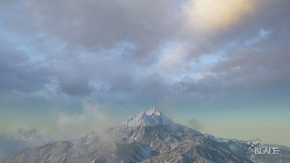 Conqueror's Blade скриншоты