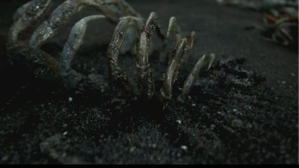 Death Stranding скриншоты