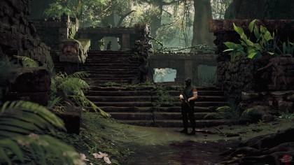 Predator: Hunting Grounds игра