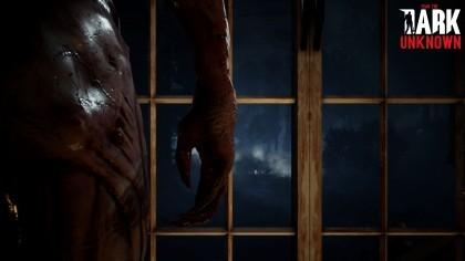Скриншоты Fear the Dark Unknown