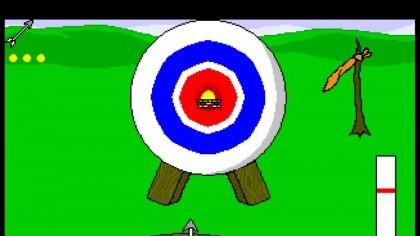 Скриншоты Peasant's Quest