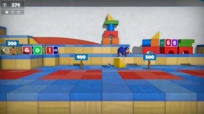 Скриншоты Bug Academy