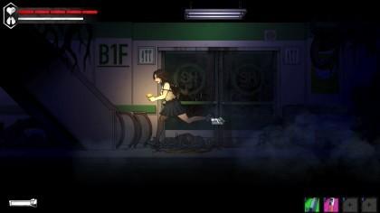 Coma 2: Vicious Sisters игра