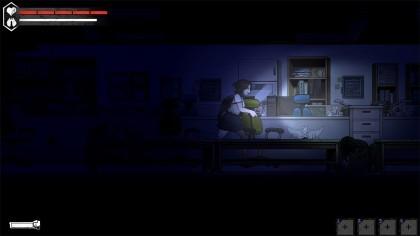 Скриншоты Coma 2: Vicious Sisters