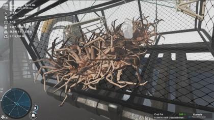 Deadliest Catch: The Game игра