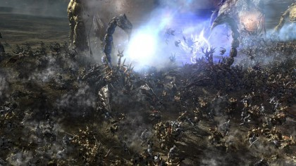 Kingdom Under Fire 2 игра
