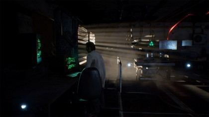Terminator: Resistance игра