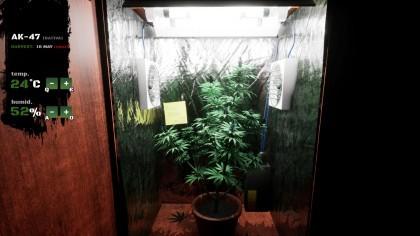 Скриншоты Drug Dealer Simulator