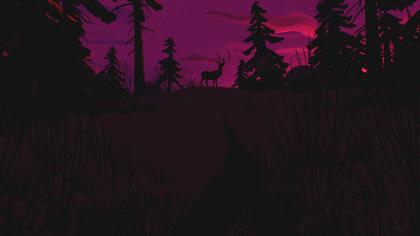 The Red Lantern игра