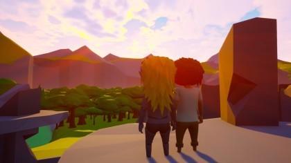 Adventure In Aellion игра