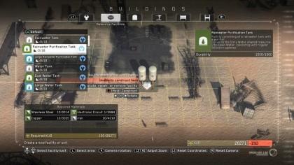 Metal Gear: Survive игра