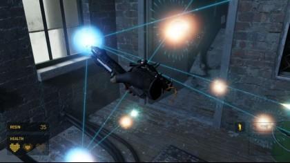 Half-Life: Alyx игра