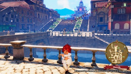 Fairy Tail игра