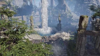 Baldur's Gate 3 игра