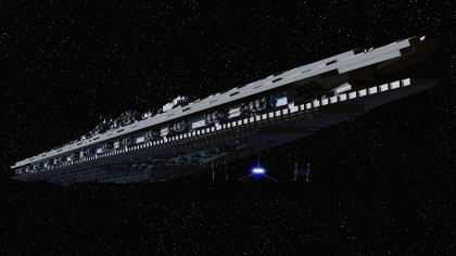 Lego Star Wars: The Skywalker Saga игра