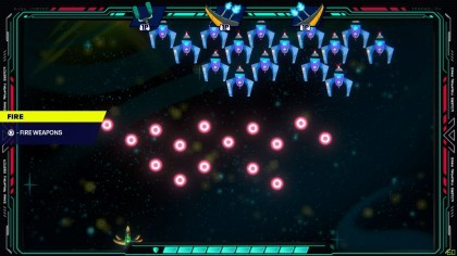 Battletoads (2020) игра