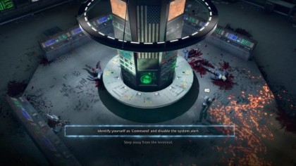 игра Wasteland 3