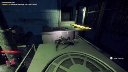 Watch Dogs: Legion игра