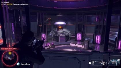 Watch Dogs: Legion скриншоты