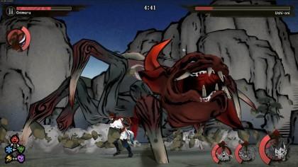 World of Demons игра
