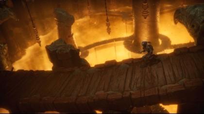 игра Oddworld: Soulstorm