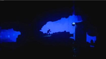 Oddworld: Soulstorm игра