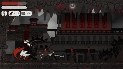 8Doors: Arum's Afterlife Adventure игра