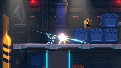 Fallen Knight игра