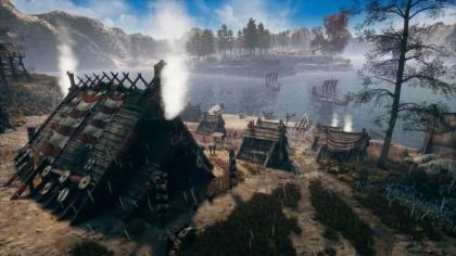 Frozenheim игра