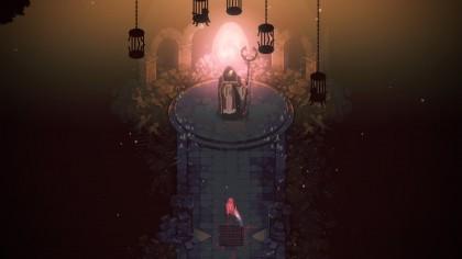 Eldest Souls игра
