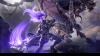 Обзор (Рецензия) игры Darksiders 3 – «Это ещё не конец»