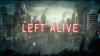 Left Alive – Все дополнительные миссии и как их выполнить