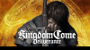 Прохождение побочных заданий в Kingdom Come: Deliverance