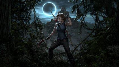 Обзор Shadow of the Tomb Raider. Конец света – конец трилогии