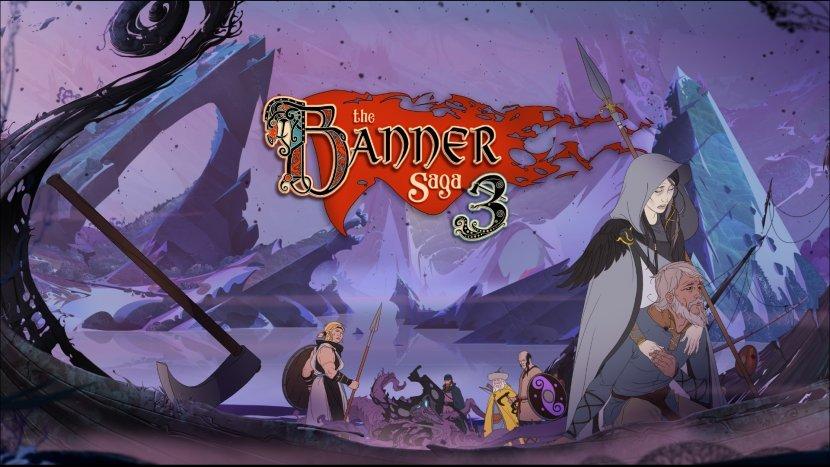 Прохождение побочных квестов в The Banner Saga 3