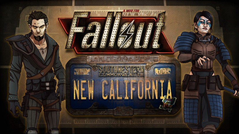 Советы для новичков в Fallout: New California