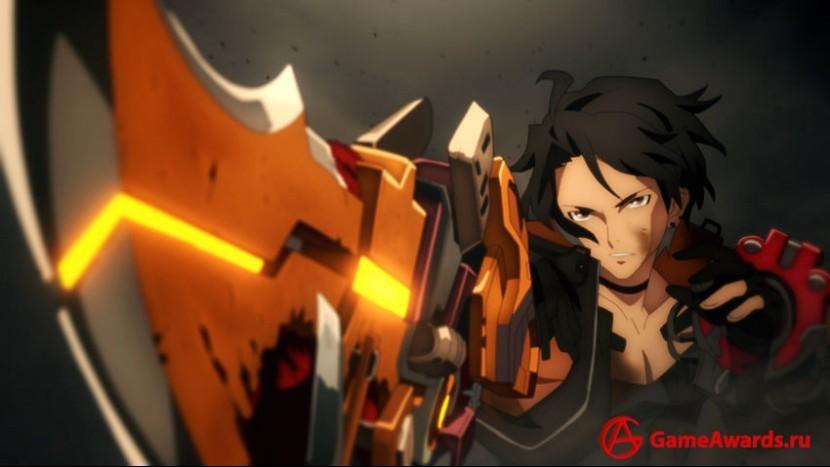Обзор God Eater 3 – сражайтесь с монстрами как в Monster Hunter
