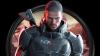 Прохождение игры Mass Effect 3