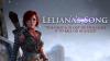 Прохождение Dragon Age: Origins DLC - Песнь Лелианы