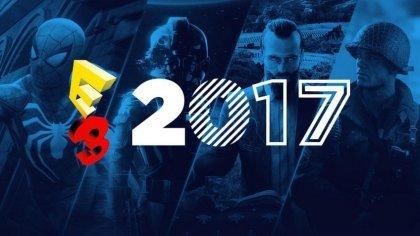 Итоги Е3 2017: Все видео, трансляции, анонсы и новости